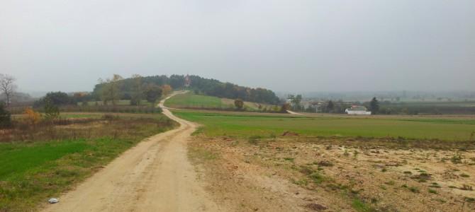 Białobrzegi – Łęgonice 112 km