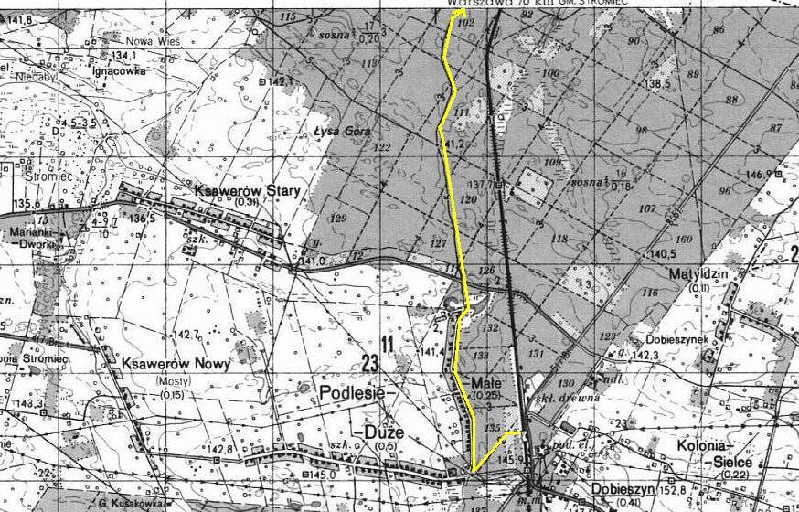 map17.1
