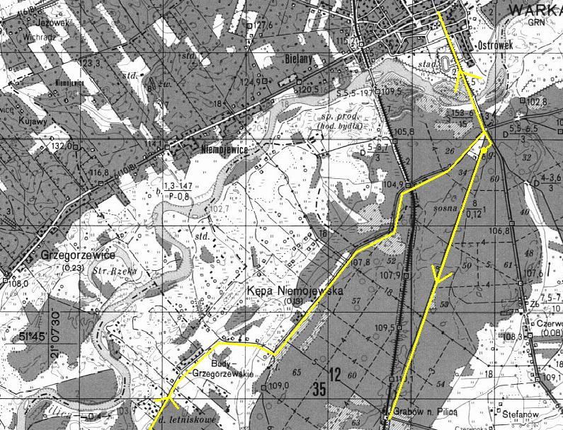 map17.4