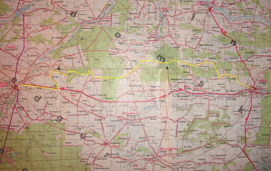 map19