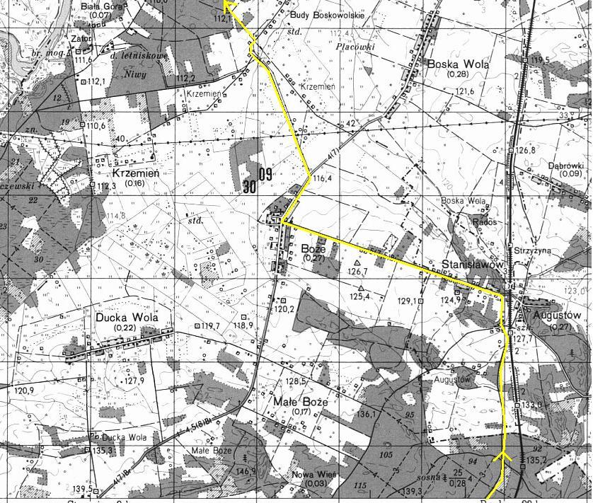 map17.2