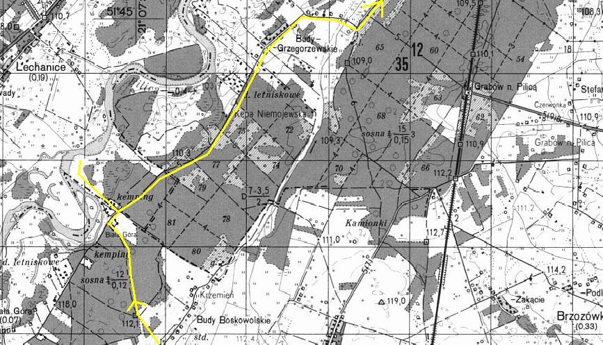 map17.3