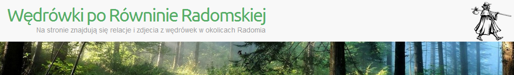 wedrowki.radom.pl